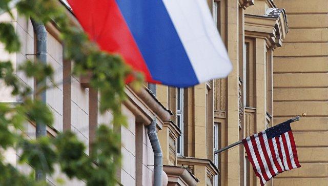 Лавров: За време Хладног рата није било такве русофобије која личи на покушај геноцида кроз санкције
