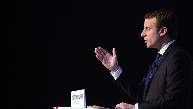 Лавров: Цео низ држава отворено узео курс за распад Сирије