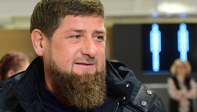 Кадиров запретио Меркеловој и Трампу хапшењем ако дођу у Чеченију