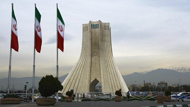 Уљанов: Русија упорно ради на томе да добије међународну подршку за ирански нуклеарни споразум