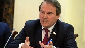 Морозов: Русија категорички против да Катар пошаље војску у Сирију