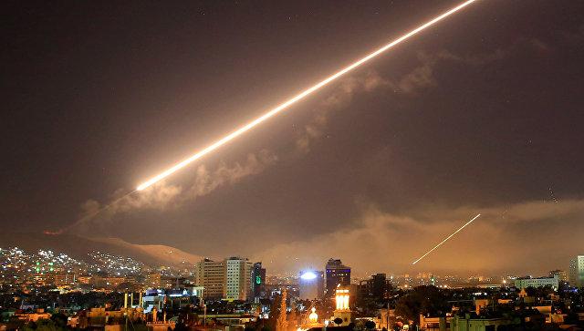 Богданов саопштио како је Русија смањила штету од америчке агресије на Сирију