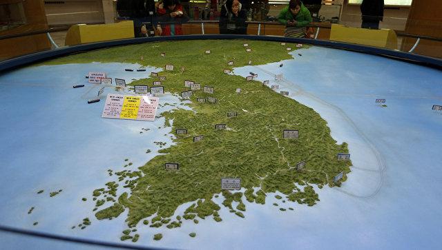 Бондарев: Нуклеарно оружје гарант безбедности Северне Кореје од англосаксонске агресије