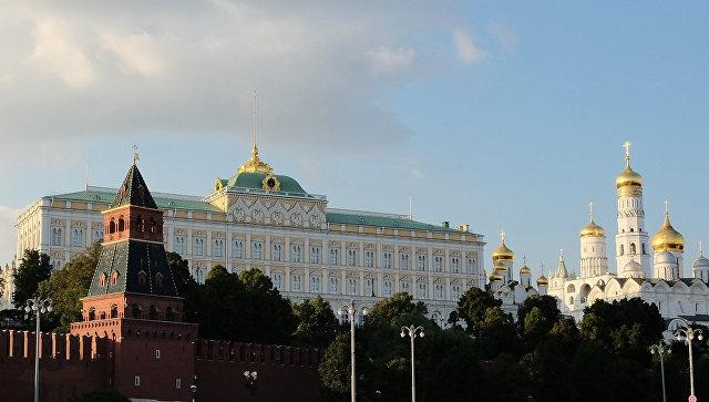 Кремљ се нада да ће добри савезнички односи Русије и Јерменије остати принцип спољнополитичког курса две земље