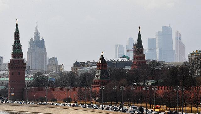Могуће промене у администрацији председника Путина