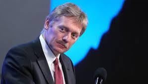 Песков: Влада ће бити именована ове или идуће седмице