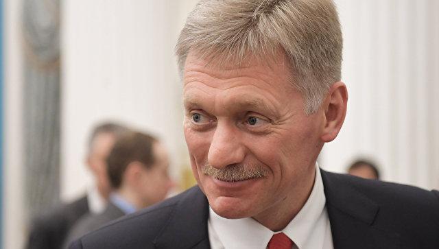 Москва не сматра да је страна у судском процесу по тужби украјинских компанија