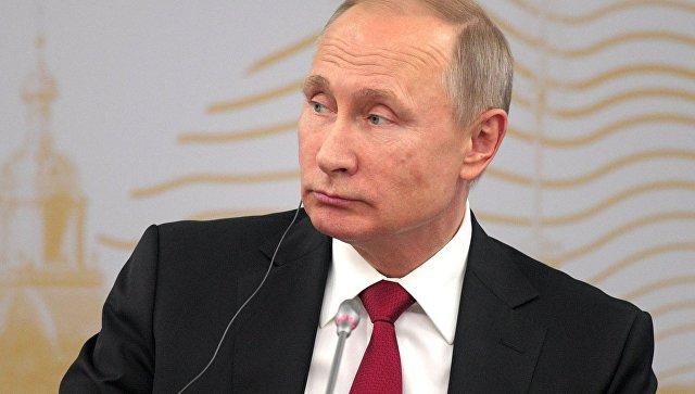 Rusija razvija atomsku energiju u skladu sa ograničenjima o neširenju oružja za masovno uništenje