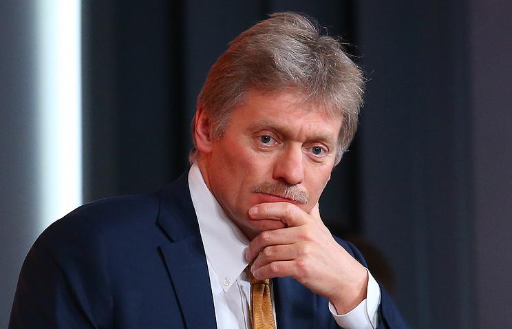 Peskov: Neviđeni talas rusofobije u Velikoj Britaniji