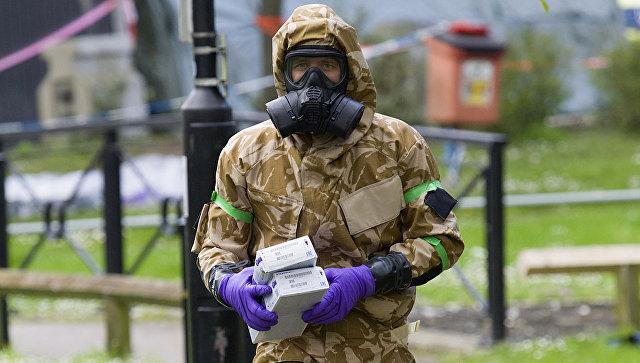Руска амбасада: Британија дужна да упути извињење за неосноване оптужбе у вези са инцидентом у Солсберију