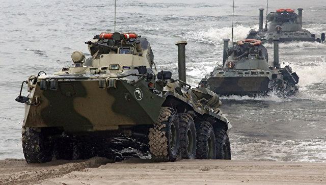"""Švitkin ocenio tekst """"Nešenel interest"""" o """"najgorem košmaru NATO-a"""""""