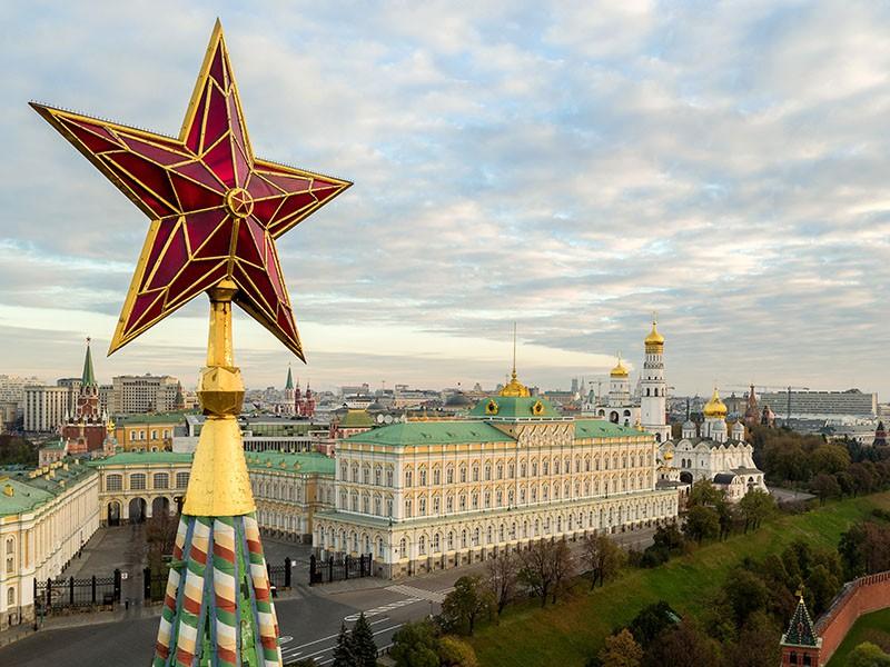 Кремљ: Војна база САД-а у Пољској суверено право Варшаве, али подразумева одговор Москве