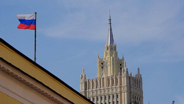 Руски закон о контра-санкцијама изазвао тензије у пословним круговима САД