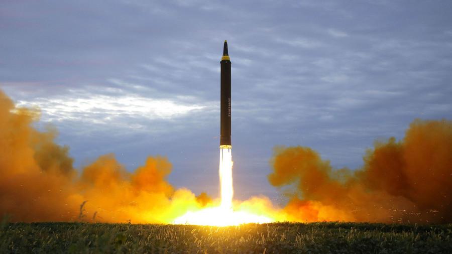 РТ: Не желим ни да размишљам о нуклеарном сукобу на Корејском полуострву - Путин