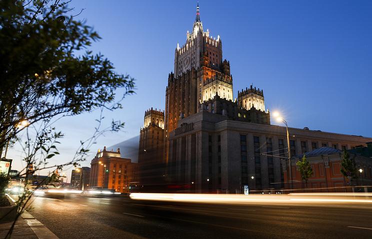 Москва: Постоји реална шанса да се постигне денуклеаризација Корејског полуострва