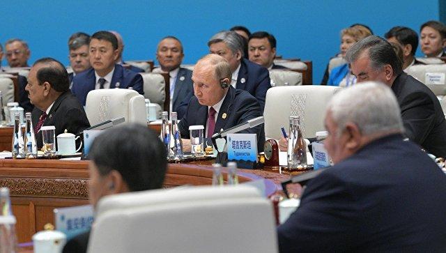 Путин прокоментарисао позив Трампа да се Русија врати у Г8