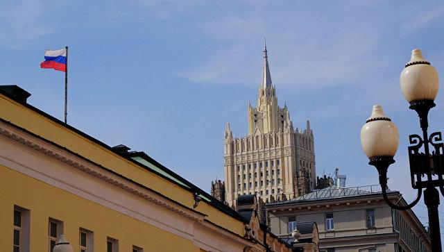 Москва: Ситуација у Донбасу се поново заоштрава