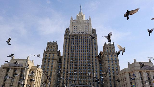 Москва: У НАТО-у добро знају да пратимо процес њихове војне изградње