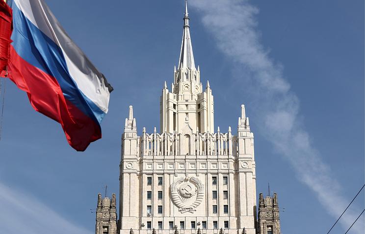 Лавров: Покушаји Запада да промени руску политику узалудни