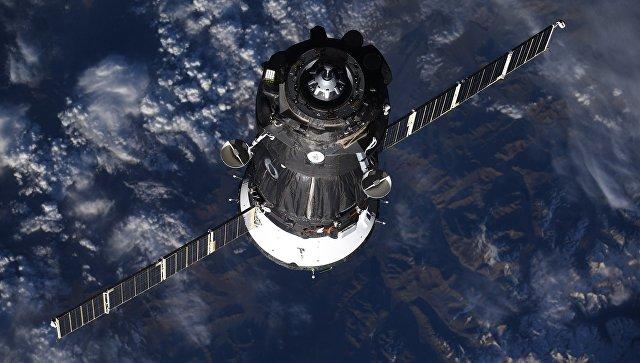 Бонфарев: Русија ће оштро одговорити ако САД прекрше договор о забрани коришћења нуклеарног оружја у космосу
