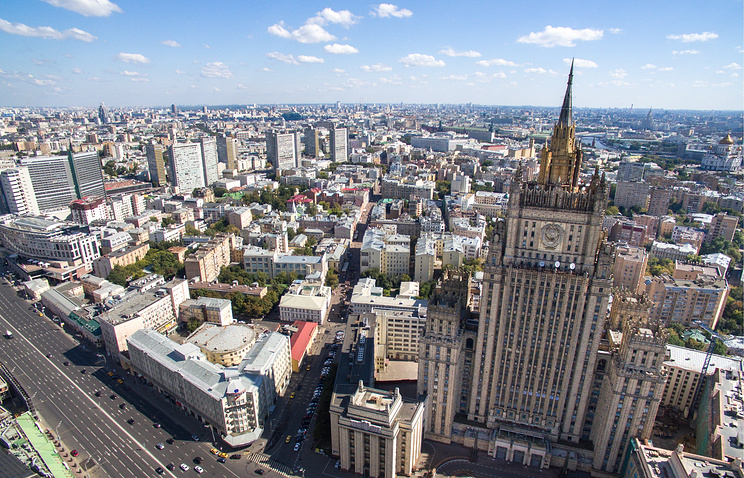 Грушко: Свет се суочава са покушајима стварања нове гвоздене завесе у Европи