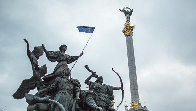 Захарова: Кијев не намерава да прекине репресивну кампању против руских медија