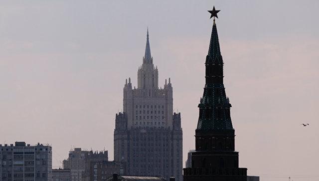 Русија, САД и Велика Британија усмерене на коначну и потпуну ликвидацију нуклеарног оружја