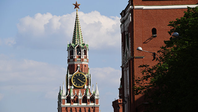 Кремљ: Предстоји детаљан разговор о Сирији са САД