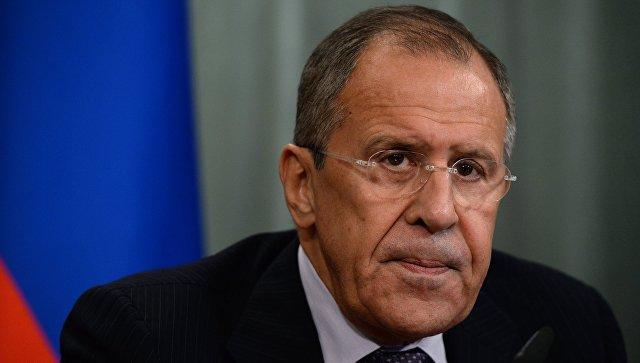 Лавров: Москва ће покушати да поништи одлуку о проширењу мандата ОЗХО