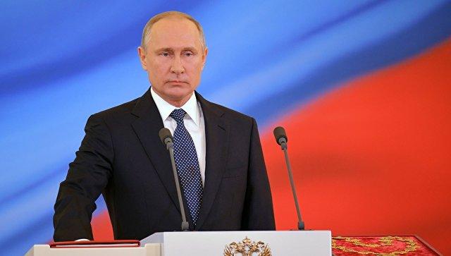 Путин наредио да се бројним јединицама дају имена у част њихових претходника из Великог Отаџбинског рата