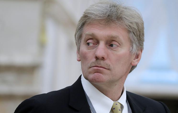 Песков: Преурањено говорити о отопљавању односа између Русије и САД