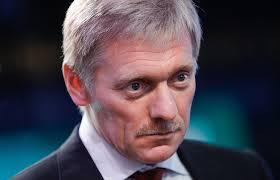Peskov: NATO je formiran za ciljeve konfrontacije i nastavlja da realizuje te zadatke