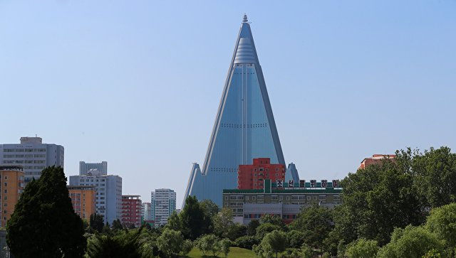 Русија и Кина настављају заједнички рад по питању ситуације на Корејском полуострву