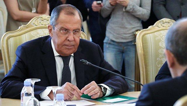 Русија, САД и Јордан настављају дијалог о јужној зони деескалације у Сирији