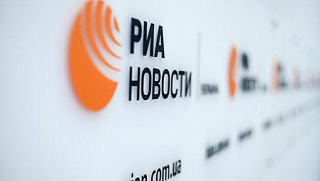 """Rusija traži od Ukrajine hitno oslobađanje šefa portala """"RIA Novosti Ukrajina"""""""
