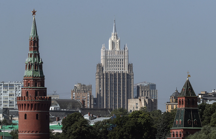 Москва одговорила на оптужбе Лондона за смрт жене у Ејмсберију: Можете ли изаћи са нечим новим?