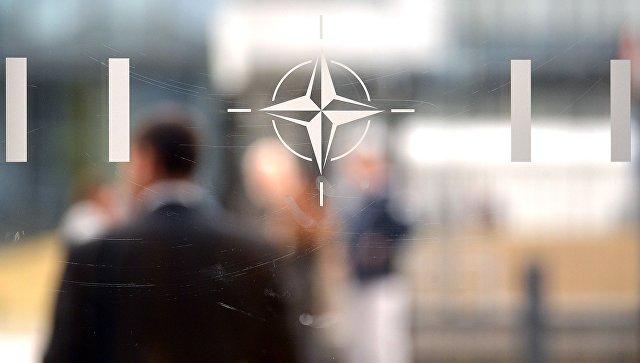 Бондарев: Увећање НАТО буџета неће угрозити Русију