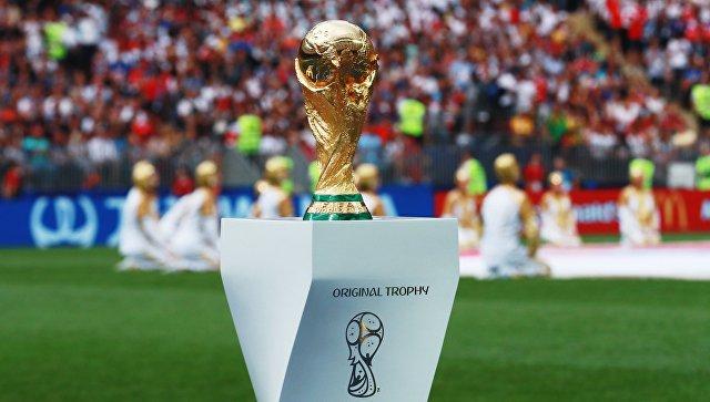 Путин: Скоро 25 милиона сајбер-напада повезаних са Светским првенством неутралисано током првенства
