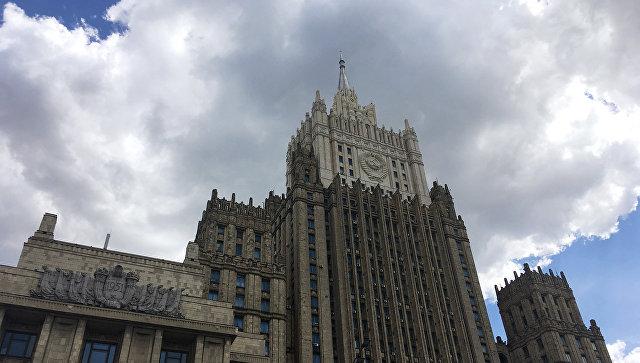 Москва: Решење косовског проблема могуће искључиво у условима који су прихватљиви за Србију