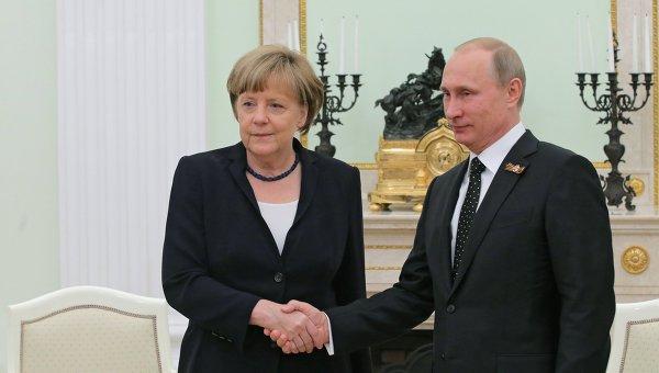 Путин и Назарбајев разговарали о међународним и регионалним проблемима
