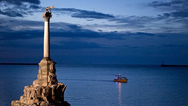 Делегација ОЕБС-а навела услове за посету Криму