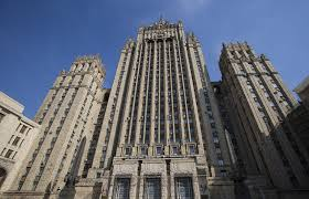 Лавров и Чавушоглу разговарали о билатералним односима и међународној ситуацији
