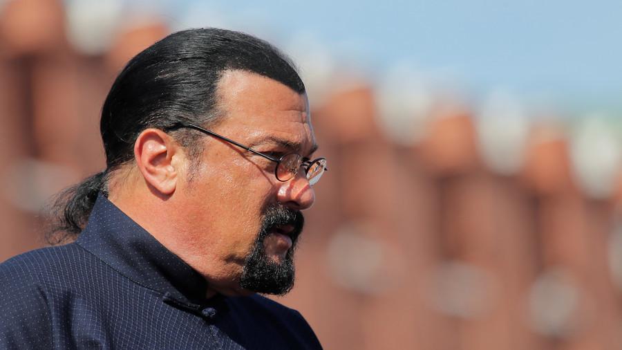 РТ: Москва именовала Сигала за специјалног представника у односима са САД за хуманитарна питања