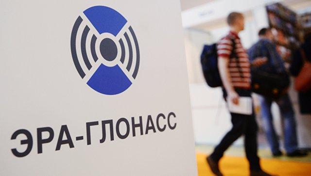 """Путин подржао идеју Рогозина о обавезном опремању авиона са системом """"ГЛОНАСС"""""""