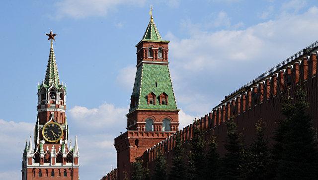 Кремљ: Санкције САД наставак непријатељских и илегалних акција