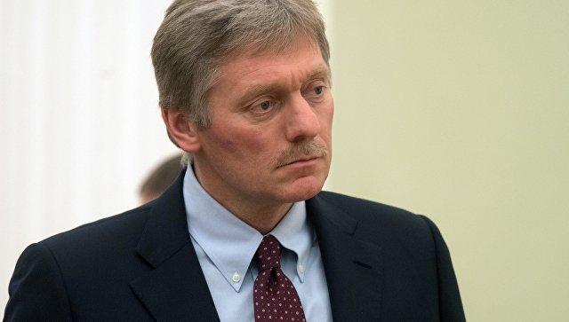 Peskov: Troškovi usmereni na odbranu Rusije opravdani