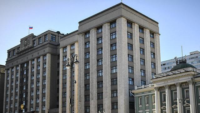 Kalašnjikov: Porošenko izjavljuje da se Moskva navodno meša u ukrajinske izbore, da bi optužio Rusiju u slučaju poraza