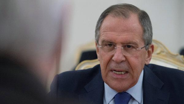 Лавров: Русија и Саудијска Арабија одлучне да се заједно борбе против тероризма и екстремизма
