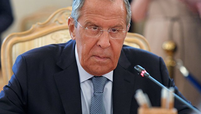 Лавров: Москва неће остати без одговора на америчке санкције