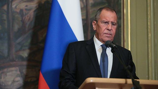"""Lavrov nazvao """"Normandijski format"""" svetogrđem nakon smrti Zaharčenka"""